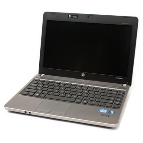 """PORTATIL COMPLETO HP PROBOOK 4330S 13.3"""" CORE I3- 2310M 2GB 320GB HDD  - VARIOS COLORES"""