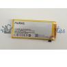Bateria Original para ZTE Nubia Z5 Mini / Li3820T43P3h984237/ 2000mAh - Recuperada