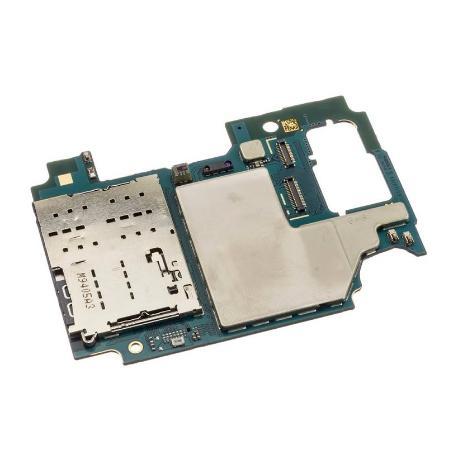 PLACA BASE ORIGINAL PARA SAMSUNG GALAXY A40 SM-A405FN/DS  - RECUPERADA