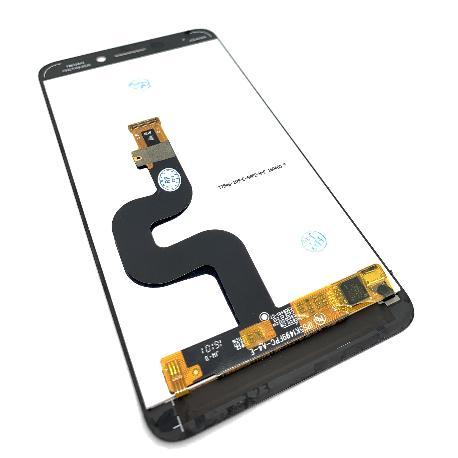 PANTALLA LCD + TACTIL PARA LEECO LE S3 X622 X626 X522 - ROSA