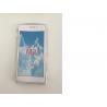 Funda de silicona para el Sony Xperia M2 D2303 D2305 D2306 - Transparente