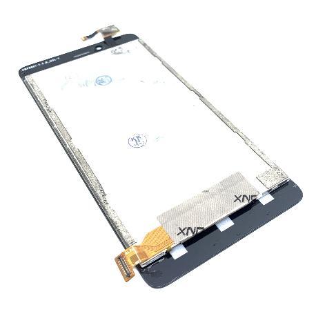 PANTALLA LCD + TACTIL PARA TP-LINK NEFFOS C5A