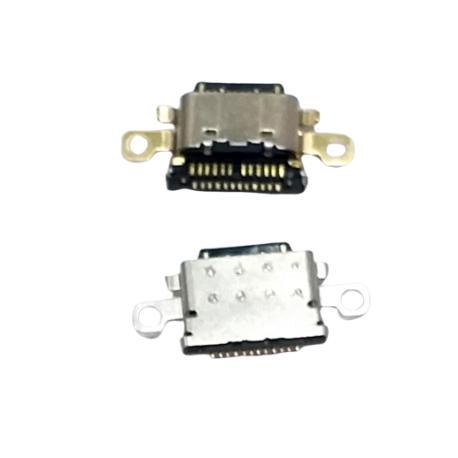 CONECTOR DE CARGA USB TIPO-C 1.0 PARA XIAOMI MI MIX 3 -