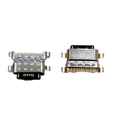 CONECTOR DE CARGA USB TIPO-C 1.0 PARA XIAOMI MI 8 LITE, CC9, MI A3 -