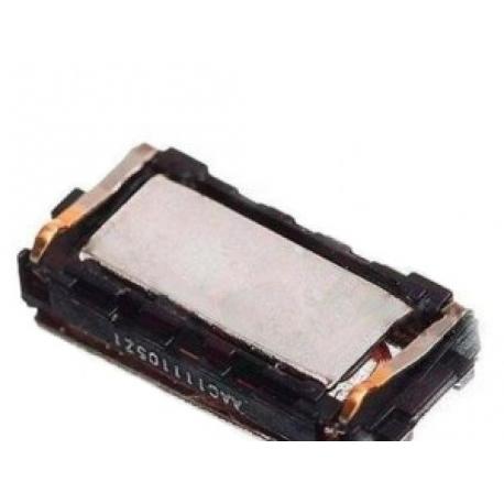 Repuesto Altavoz Auricular Motorola Moto G2 XT1603