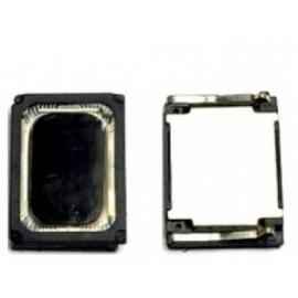 Repuesto Altavoz Buzzer Motorola Moto X XT1060