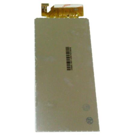 PANTALLA LCD PARA UMIDIGI S2, PRO S2 -