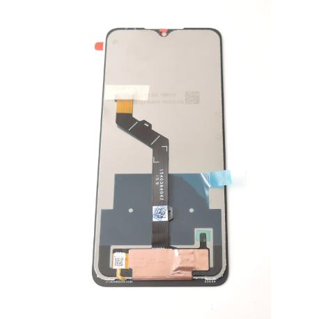 PANTALLA LCD Y TACTIL PARA NOKIA 6.2, NOKIA 7.2