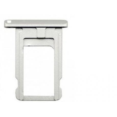 Repuesto de Soporte SIM para iPad AIR - Blanco