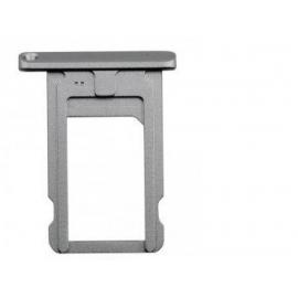 Repuesto de Soporte SIM para iPad AIR - Negro