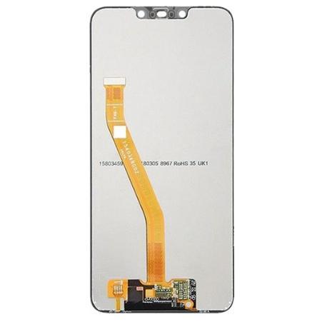PANTALLA LCD Y TACTIL PARA HUAWEI P SMART PLUS 2019
