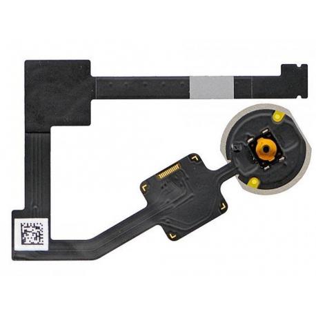 Repuesto Flex Interno Boton Home iPad AIR 2