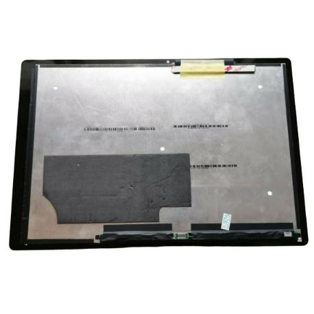 PANTALLA LCD Y TACTIL PARA ACER SWITCH 5 SW512-52 - NEGRO -