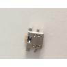 Repuesto Conector de Carga Micro USB Asus ZenFone 5, 6