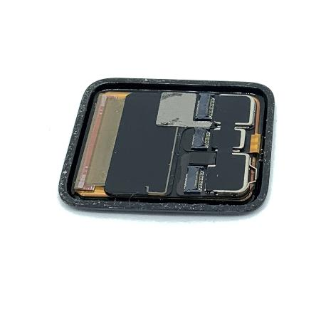 PANTALLA OLED ORIGINAL PARA APPLE WATCH SERIES 2 - 38MM - DESMONTAJE