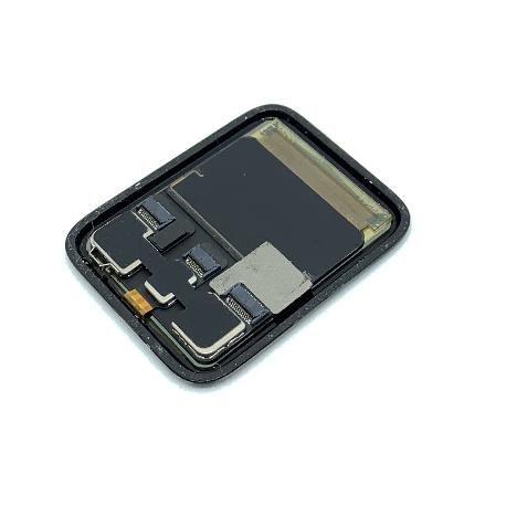 PANTALLA OLED ORIGINAL PARA APPLE WATCH SERIES 2 - 42MM - DESMONTAJE