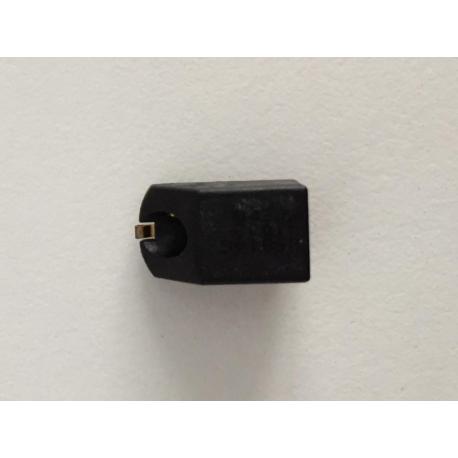 Repuesto Jack de Audio Motorola Moto X XT1060