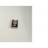 Repuesto de Soporte SIM Motorola Google Nexus 6 - Gris