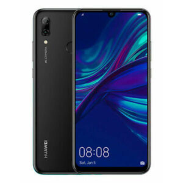 HUAWEI P SMART 2019 64GB VERDE - BUEN ESTADO