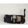 Repuesto de Altavoz Buzzer Motorola Moto X XT1060 - Recuperado