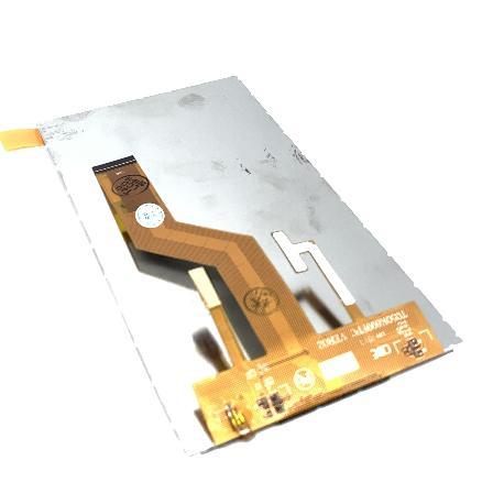 PANTALLA LCD PARA WIKO Y50