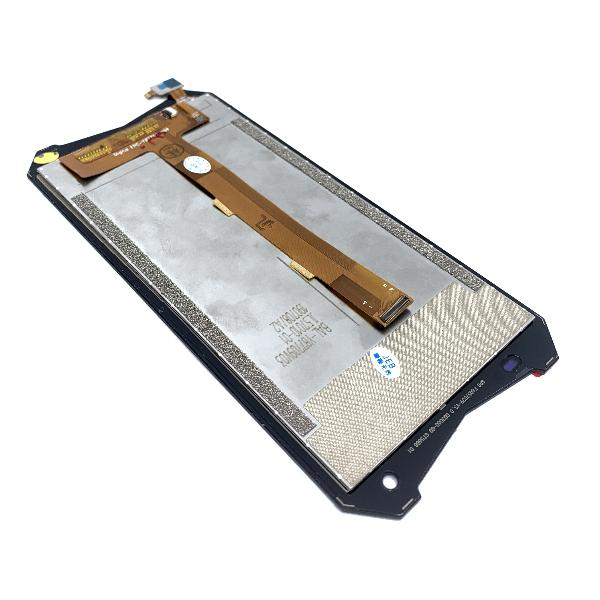 PANTALLA LCD Y TACTIL PARA ULEFONE ARMOR 3, 3T