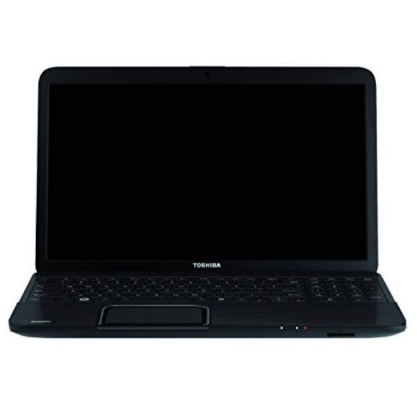 "PORTATIL COMPLETO TOSHIBA SATELLITE C850 15.6"" CELERON 1000M 4GB 320G B HDD  - VARIOS COLORES"