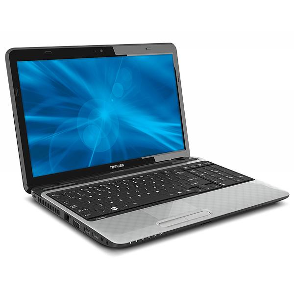 "PORTATIL COMPLETO TOSHIBA SATELLITE L755D 15.6"" A6- 3420M 8GB 500GB HDD  - VARIOS COLORES"