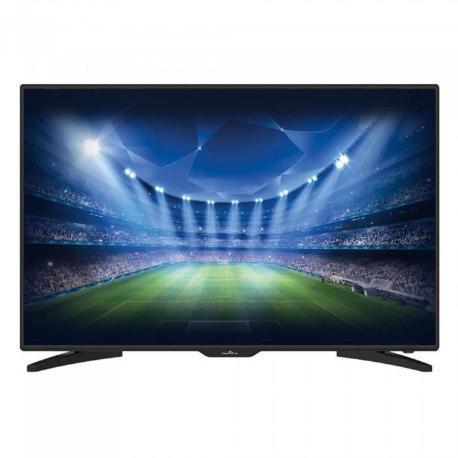 TV SMART TECH LE - 4219H  LED - 42 PULGADAS - FULL HD