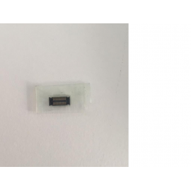 Repuesto Conector FPC de la Pantalla Táctil para iPad Mini