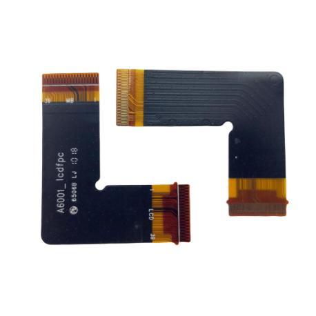 FLEX PRINCIPAL PARA LENOVO TAB 3 10 TB-X304F -