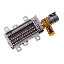 VIBRADOR PARA SAMSUNG GALAXY A80, A90