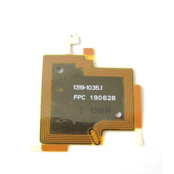 MODULO NFC PARA SONY XPERIA 5