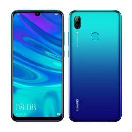 HUAWEI P SMART 2019 64GB AURORA AZUL - BUEN ESTADO
