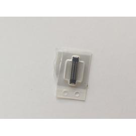 Repuesto de Conector FPC Sensor para iPhone 5S