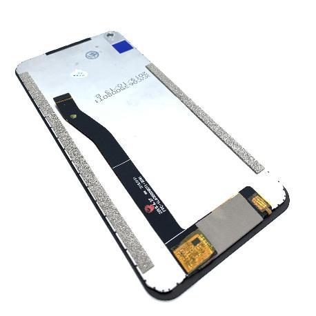 PANTALLA LCD Y TACTIL PARA OUKITEL C17 PRO