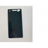 Adhesivo Montaje Ventana Tactil Sony Xperia V LT25i