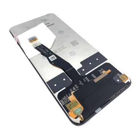 PANTALLA IPS LCD Y TACTIL PARA HONOR 9X - NEGRO