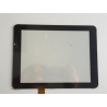 Pantalla Tactil Universal Tablet China 8 Pulgadas Archos Xenon - Negra