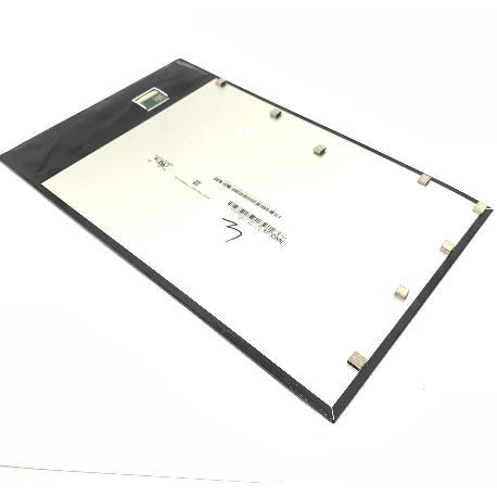 PANTALLA LCD DISPLAY PARA LENOVO TAB 2 A10-30 TB2 X30F X30L - RECUPERADA - MODELO 2