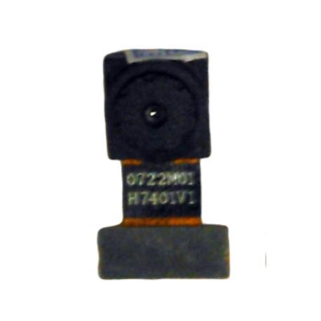 CAMARA FRONTAL PARA ZTE BLADE A520