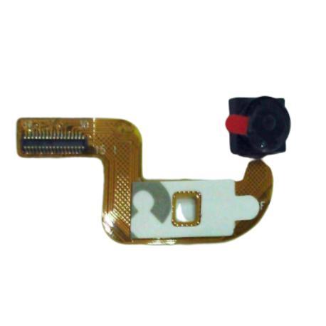 CAMARA FRONTAL PARA CUBOT MAX 2 -