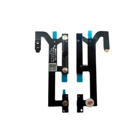 FLEX DE ENCENDIDO Y VOLUMEN PARA MICROSOFT SURFACE PRO 6 -