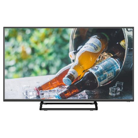 "TELEVISION SMART TV ELIT 40 PULGADAS 4K FHD 40L-4019AST2 CON ANDROID - "" NUEVO CON CAJA """