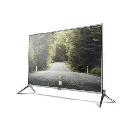 "TELEVISOR SMART TV FOX  43ULE868 43 PULGADAS ANDROID  FULL HD - "" NUEVO CON CAJA """