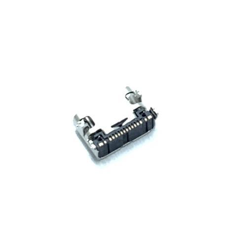 CONECTOR DE CARGA PARA SAMSUNG GALAXY A80, A90