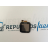 Repuesto Pantalla Tactil + LCD Sony Smart Watch - De Desmontaje
