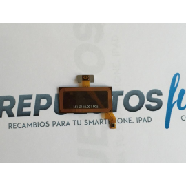 Repuesto Flex Encendido Sony Smart Watch 2