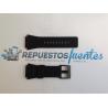 Correa de Reloj Sony Smart Watch 2 - Negra