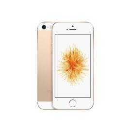 IPHONE SE 16GB DORADO - USADO